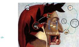 Dante Alighiero