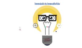 innovációs szakkollégium