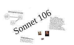 Sonnet 106