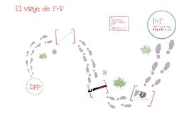 El Viaje de F+V