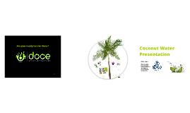 Copy of Coco Ice