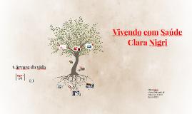A Árvore da Vida- Clara Nigri
