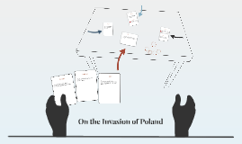 On the Invasion of Poland