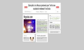 """Colau pide a los Mossos prudencia para """"evitar una escalada"""