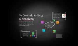 La Comunicación y el coaching
