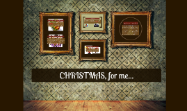 Copy of CHRISTMAS,