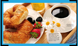 Өглөөний цайг яагаад заавал уух ёстой вэ?