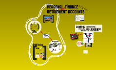 Copy of Personal Finance & Retirement