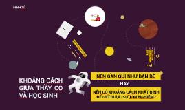 [BAY COMPETITION 2017] MINH TU NGUYEN