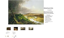 American Arts