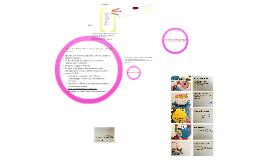 HUB OUT short. ZUP: un format creativo esperienziale per la cultura/i territori/le comunità