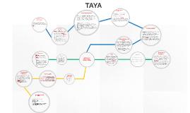 Copy of Definiciones y diferencias de MYPES y PYMES