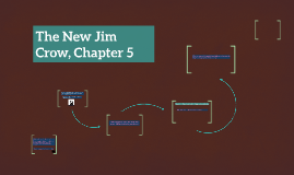 The New Jim Crow, Chapter 5