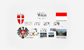 Copy of Wien