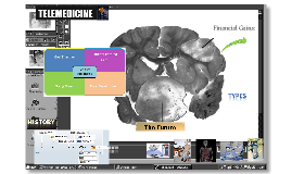 HSC Telemedicine