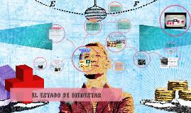Copy of El estado de bienestar en Argentina