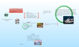 Fisheries Code - Municipal Fisheries (Resource Management)