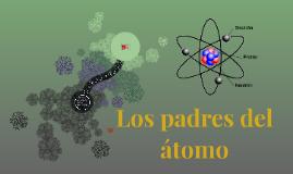 ¿Que es un átomo?