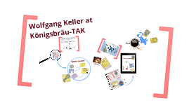 management and wolfgang keller The latest tweets from wolfgang keller (@wolfgang_keller.