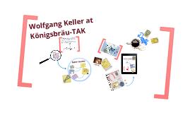 wolfgang keller at königsbräu tak a Carmine case analysis of wolfgang keller at königsbräu hellas ae wolfgang keller at königsbräu-hellas ae wolfgang keller at konigsbrau-tak.