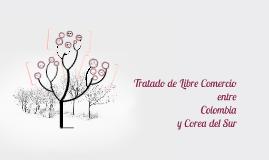 Copy of Copy of Tratado de Libre Comercio