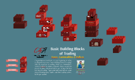 Copy of Basic Modules 1, 2 & 3 - Building Blocks of Trading Forex, Commodities & Indices