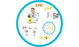 Copy of RPBI