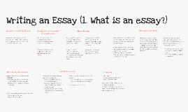 copy of essay construction by jennette royster on prezi copy of what is an essay