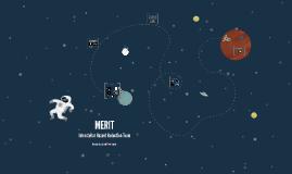 MERIT - Aerospace and Aviation