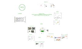 Copy of Evolución en acción: innovación funcional mediada por la sob