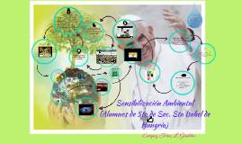Copy of Copy of sencibilizacion ambiental.