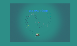 Copy of 2Terapia Fisica