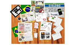 Séance 1 - Pays Emergents: Le Cas du Brésil