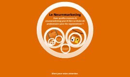 Mémoire Neuromarketing