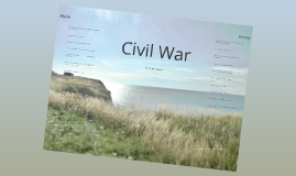 myths vs reality civil war