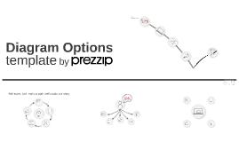 TEMPLATE - Diagram Options HR Series
