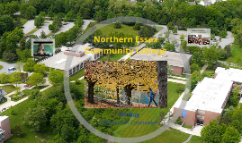 Northern Essex Community College Admission Presentation