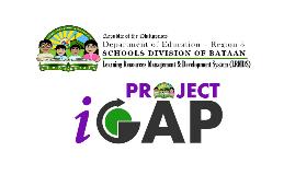 Project iGap