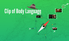 Clip of Body Language