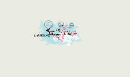 CAMERON!