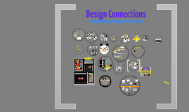 Copy of Design Connections