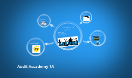 Audit Accademy 1A