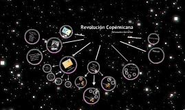 Copy of revolucion copernicana