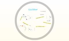 twitter_backup