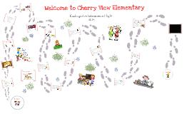 Copy of Kindergarten Information Night 2015_Final