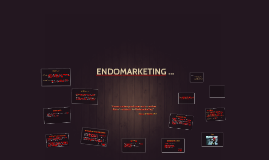 ENDOMARKETING !