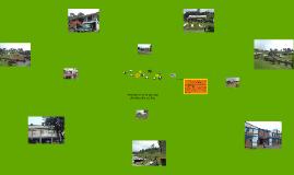 Copy of VISITA AL ARCHIVO CENTRAL SENA REGIONAL CALDAS