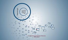Copy of Dix événements historiques en informatique