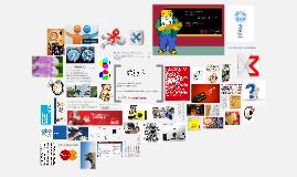 Dirección de Arte Publicitaria - Maestría en Publicidad y marketing estratégico. Sesión 1.