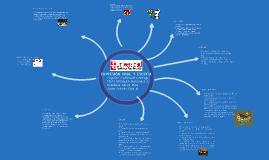 Copy of Copy of EL PANEL